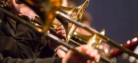 Formation Générale Jazz