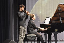 concert noel adm 2k19 048