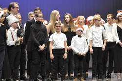 concert noel adm 2k19 069