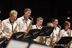 concert nouvel an academie 2k20 010