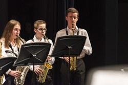 concert nouvel an academie 2k20 011