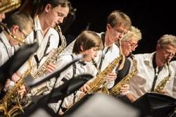 concert nouvel an academie 2k20 013
