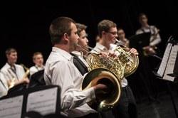 concert nouvel an academie 2k20 022