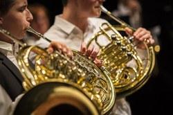 concert nouvel an academie 2k20 023