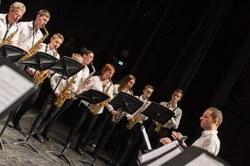 concert nouvel an academie 2k20 026