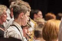 concert nouvel an academie 2k20 029