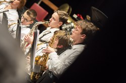 concert nouvel an academie 2k20 031