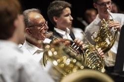 concert nouvel an academie 2k20 036