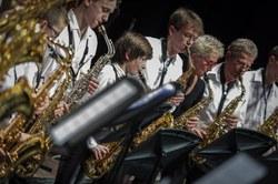 concert nouvel an academie 2k20 040