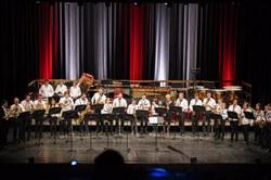 concert nouvel an academie 2k20 043