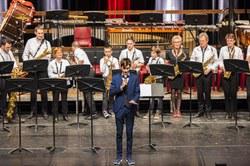 concert nouvel an academie 2k20 051