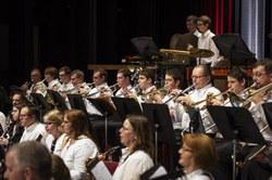 concert nouvel an academie 2k20 053