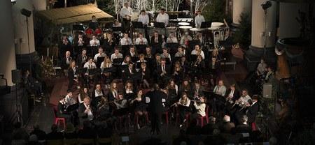 Le Gala de l'Académie de Musique