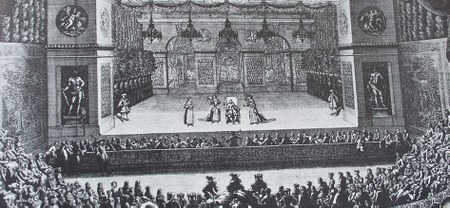 L'Inédit de Molière