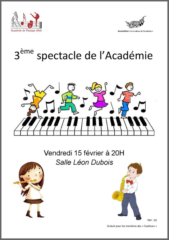 Affiche spectacle 3-001.jpg